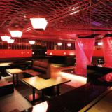 歌舞伎町のニュークラブ「美人茶屋 新宿」の店内写真3