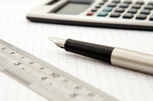 給料計算のイメージ