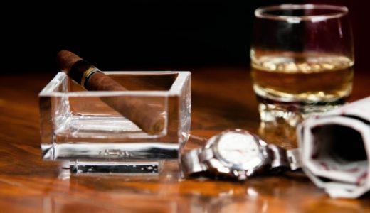【初心者講座⑩】キャバクラのお酒の作り方とマナーについて