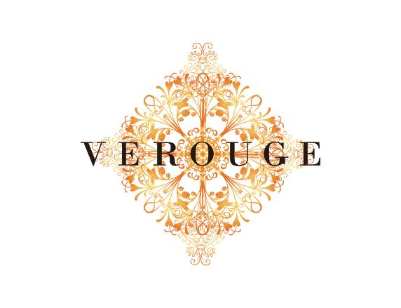 「ヴェルージュ」のコンテンツロゴ