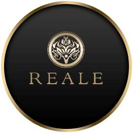 「リエール」のメインロゴ