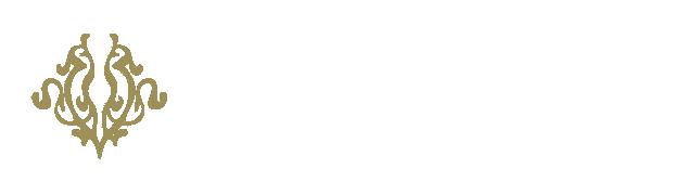 「渋谷SEASIDE」のトップロゴ