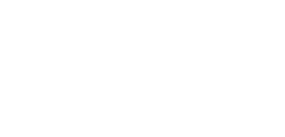 「ヴィーナス」のコンテンツロゴ