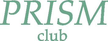 「プリズム」のトップロゴ