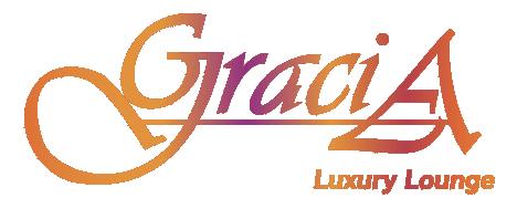 「グラシア」のトップロゴ