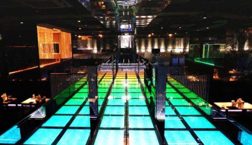 【バイト】歌舞伎町のキャバクラ「ディアレスト歌舞伎町」をご紹介