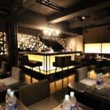 【バイト】歌舞伎町のキャバクラ「フォーティーファイブ」をご紹介